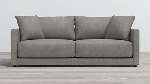 Gather Sofa
