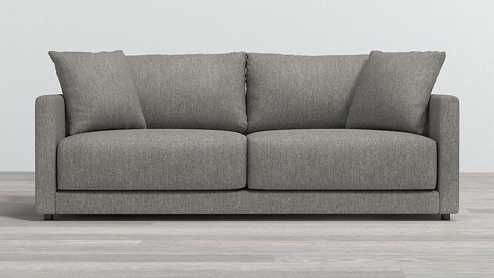 Gather Sofa - Image 1 of 8
