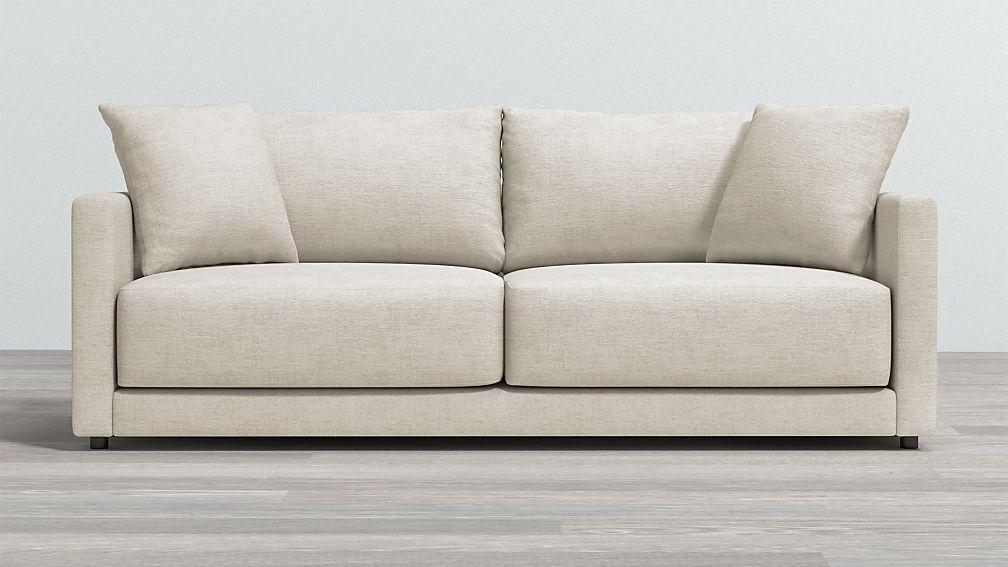 Gather Sofa - Image 1 of 6