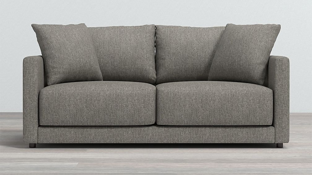 Gather Apartment Sofa - Image 1 of 8