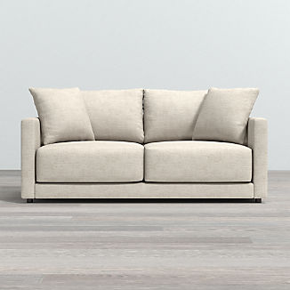 Gather Apartment Sofa