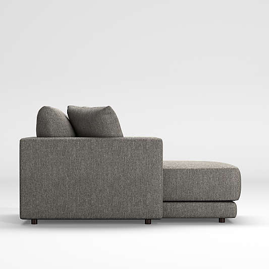 Gather Chaise