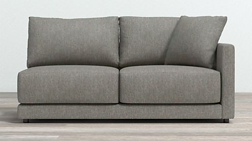 Gather Right-Arm Apartment Sofa