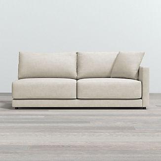 Gather Right Arm Sofa