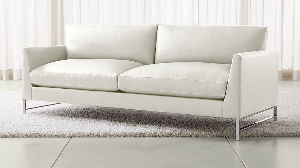 Sofa With Chair Living Room Package Specials American