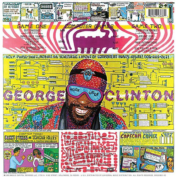 GeorgeClintonComputerGamesBckCvrF16_VND