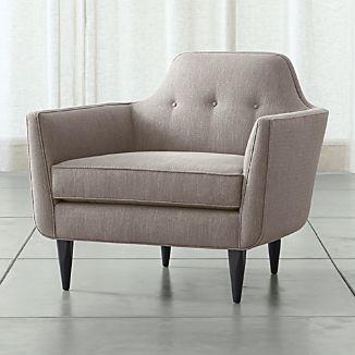 Gia Chair