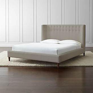 Beds Headboards Find The Best One For You