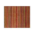 Gianni Rust Hand Knotted Wool 12 Quot Sq Rug Swatch In Area