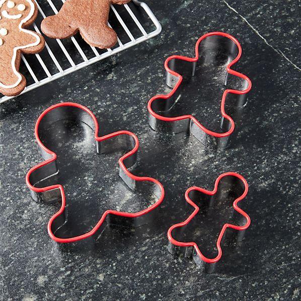 GingerbreadCookieCttrsS3RdSHF17