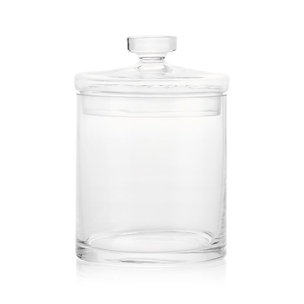 GlassCanister7inS16