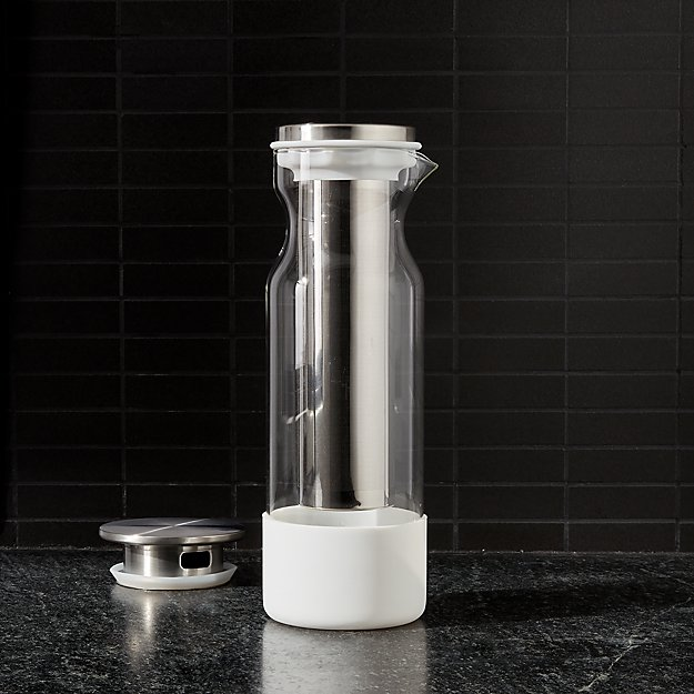Glass Cold Brew Maker - Image 1 of 4