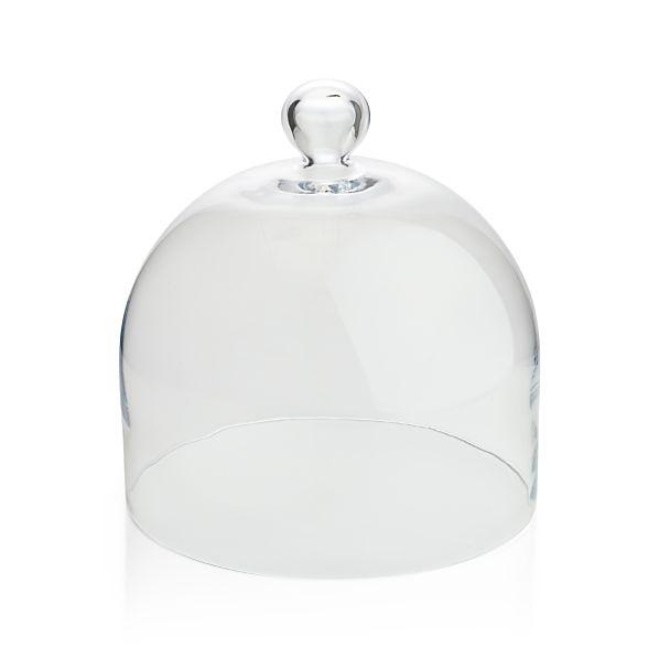 GlassDome11p75inS15