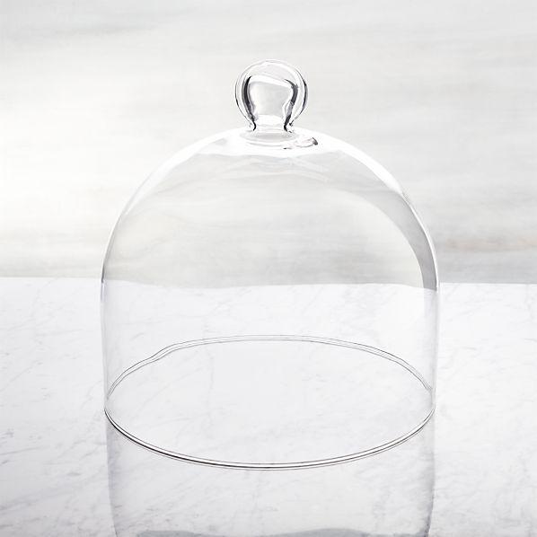 GlassDome11p75inSHF15