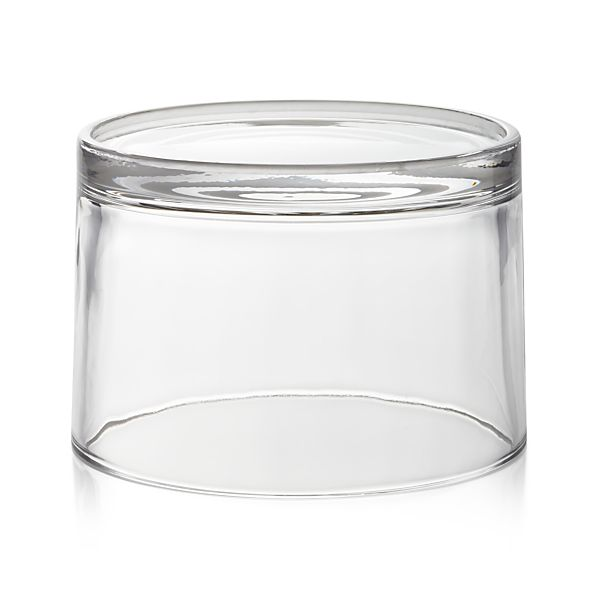 GlassDrinkDispenserStandF16