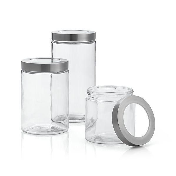 GlassStorageWSSAVS14