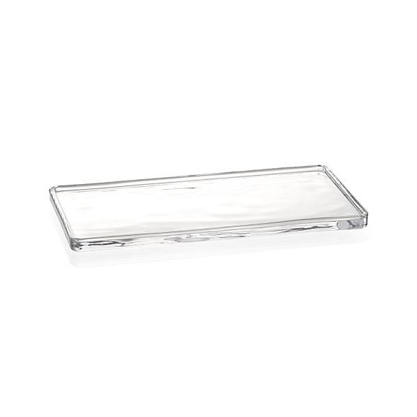 GlassVanityTrayF11