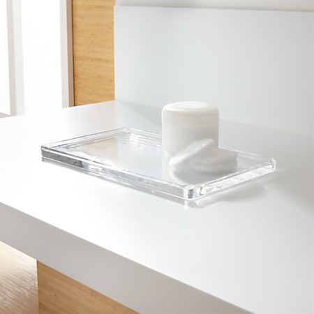 Remarkable Glass Vanity Tray Download Free Architecture Designs Scobabritishbridgeorg