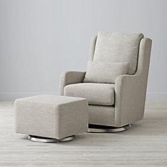 Rocking Chairs U0026 Gliders