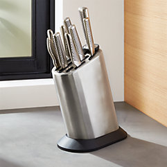 Up to 50% off* Global Cutlery Sets