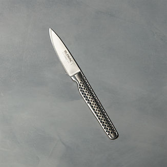 "Global ® 3"" Paring Knife"