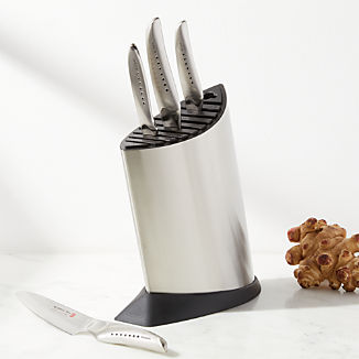 Cutlery Offers   Crate and Barrel