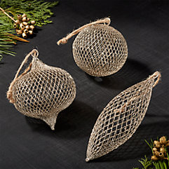 Ornament Sets