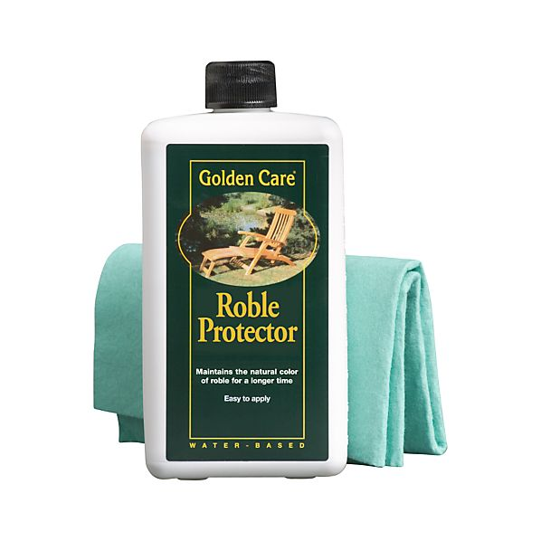 Arbor Roble Wood Protector