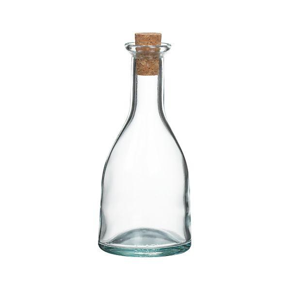 Gotica Bottiglia 8.5 oz. Bottle