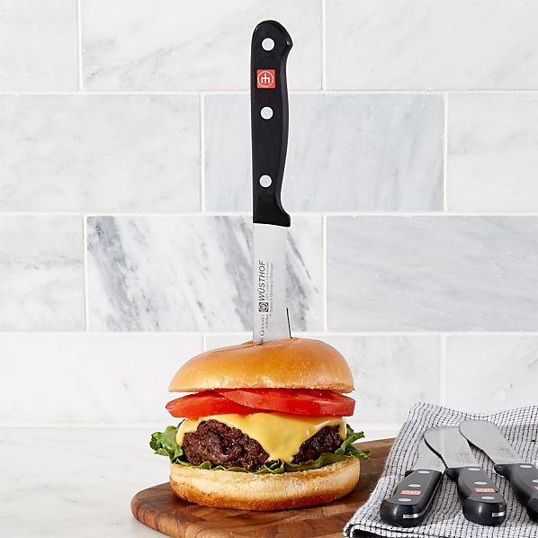 Gourmet4pcBurgerKnifeSetROF17