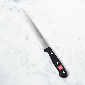 "Wüsthof ® Gourmet 8"" Carving Knife"