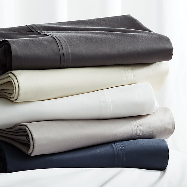 Grace Sheet Sets and Pillow Cases