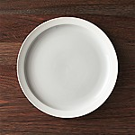 Graeden Dinner Plate