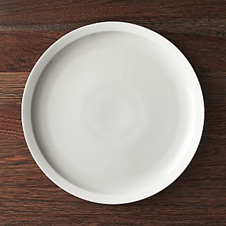 Graeden Round Platter