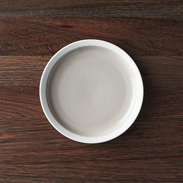 Graeden Salad Plate