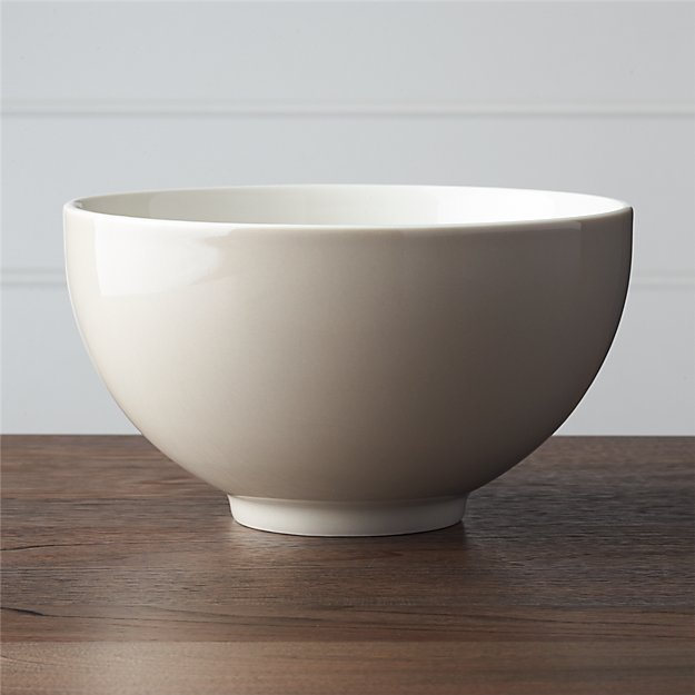 Graeden Serving Bowl