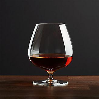 Gran Brandy Snifter