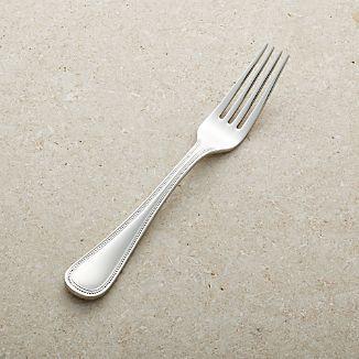 Grand Hotel II Dinner Fork