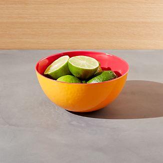 Grapefruit Bowl