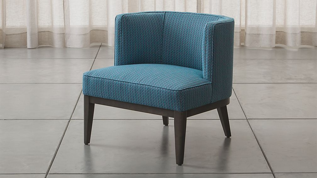 Grayson Chair - Image 1 of 8