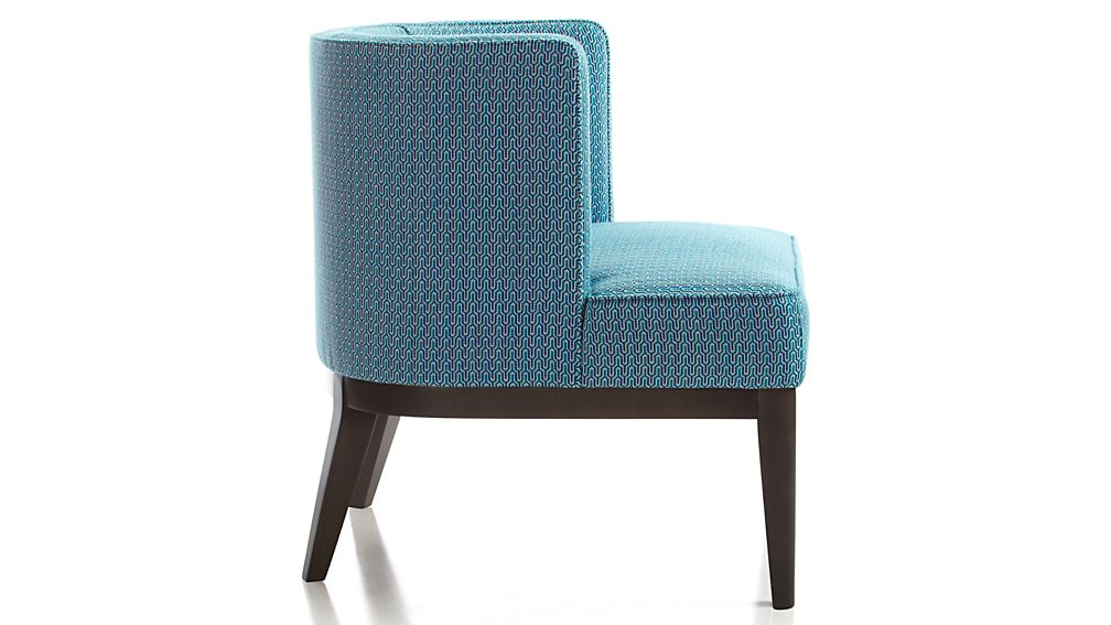Grayson Chair