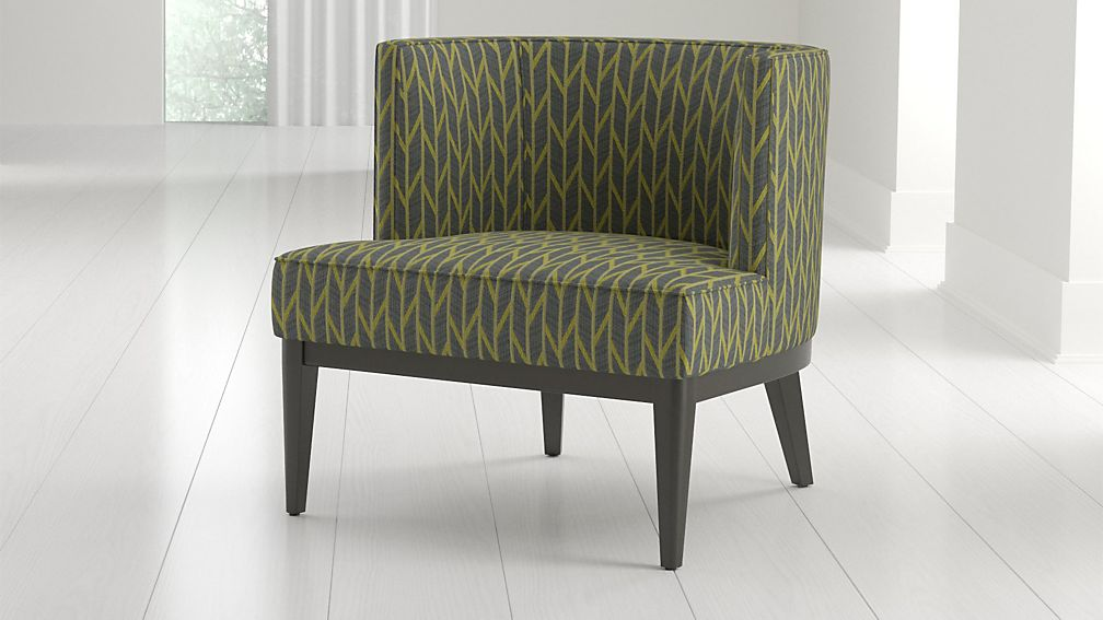Grayson Chair - Image 1 of 7