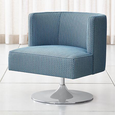 Remarkable Grayson Swivel Chair Unemploymentrelief Wooden Chair Designs For Living Room Unemploymentrelieforg