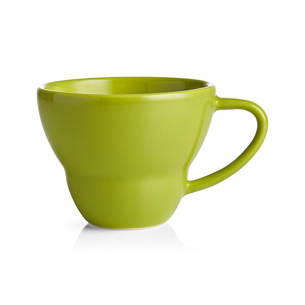 GreenMug10ozS17
