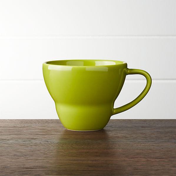 GreenMug10ozSHS17