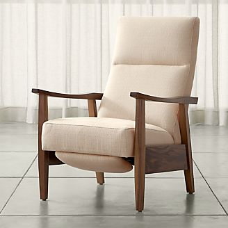 Chairs Swivel Rocking And Accent Chairs Crate And Barrel