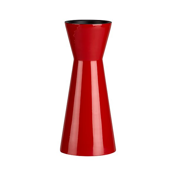 Greta Large Candleholder