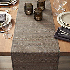 Top Table Linens