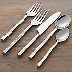 Greyson 20-Piece Flatware Set