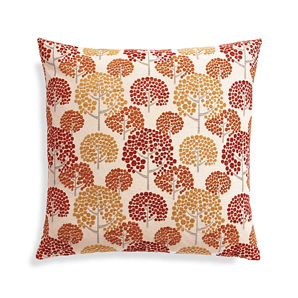 GrovePillowCvr23X23AVF17